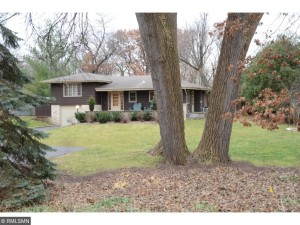 4319 Cedar Lake Road S Saint Louis Park, Mn 55416