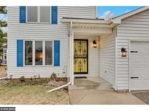 16667 Jersey Court Lakeville, Mn 55044