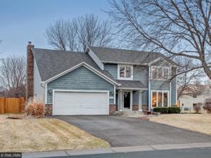 9635 Polaris Lane N Maple Grove, Mn 55369