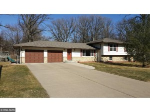 1971 Mississippi Boulevard Nw Coon Rapids, Mn 55433