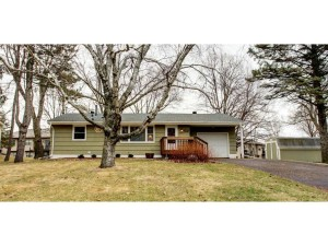 4415 Urbandale Court N Plymouth, Mn 55446