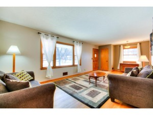11500 Norway Street Nw Coon Rapids, Mn 55448