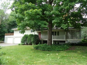 4280 Northern Road Deephaven, Mn 55331
