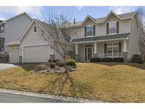 7411 Shenandoah Lane N Maple Grove, Mn 55311