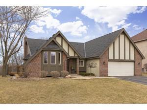 15528 Canyon Ridge Eden Prairie, Mn 55347