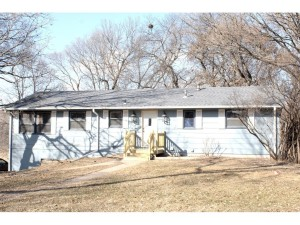 2835 121st Lane Nw Coon Rapids, Mn 55433