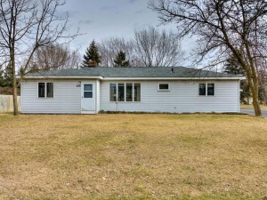 10121 Palm Street Nw Coon Rapids, Mn 55433