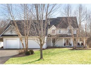 9626 Crestwood Terrace Eden Prairie, Mn 55347