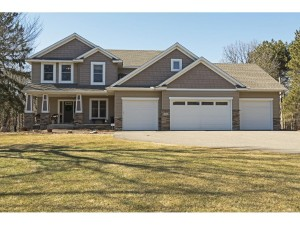 14940 Butternut Street Nw Andover, Mn 55304
