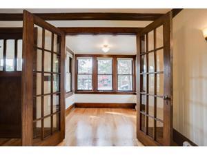 1835 Saint Clair Avenue Saint Paul, Mn 55105