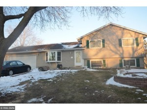 7383 Ivystone Avenue S Cottage Grove, Mn 55016