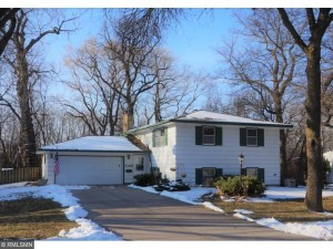 7149 Courtly Road Woodbury, Mn 55125