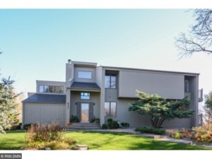 8357 Delaney Circle Inver Grove Heights, Mn 55076