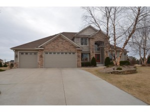 9320 Inverness Lane Nw Ramsey, Mn 55303