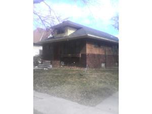 606 Cherokee Avenue Saint Paul, Mn 55107