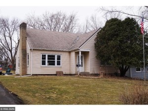 750 Pleasant Street Excelsior, Mn 55331