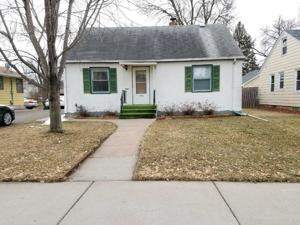 1740 Montana Avenue E Saint Paul, Mn 55106
