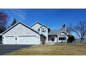 16583 Imperial Way Lakeville, Mn 55044