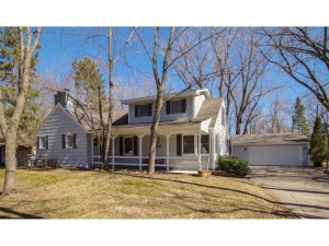 7979 Eastwood Road Mounds View, Mn 55112