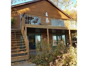 3459 Lake Johanna Boulevard Arden Hills, Mn 55112