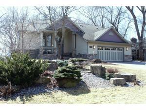16105 Baywood Lane Eden Prairie, Mn 55346