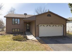 5851 Cedarwood Street Ne Prior Lake, Mn 55372