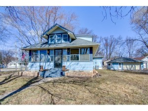 1903 4th Street White Bear Lake, Mn 55110