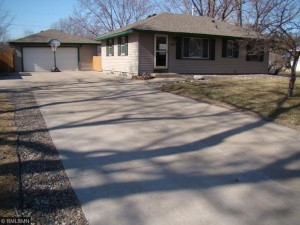 11888 Olive Street Nw Coon Rapids, Mn 55448