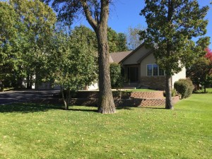 15811 Yellow Pine Street Nw Andover, Mn 55304