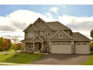 7197 Terraceview Lane N Maple Grove, Mn 55311