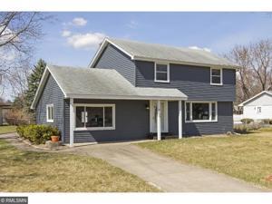 8190 Ingberg Trail S Cottage Grove, Mn 55016