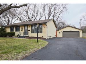 10933 Zenith Avenue S Bloomington, Mn 55431