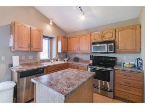 2165 111th Lane Nw Coon Rapids, Mn 55433