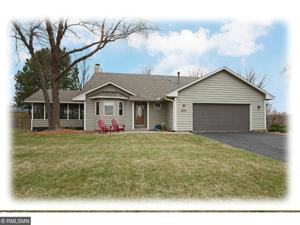 8049 Lanewood Lane N Maple Grove, Mn 55311