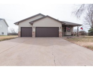 1284 137th Lane Nw Andover, Mn 55304