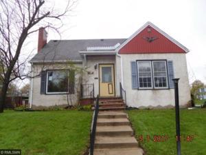 593 White Bear Avenue N Saint Paul, Mn 55106