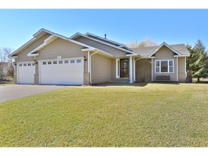 2227 135th Lane Nw Andover, Mn 55304