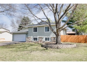 7187 166th Court Lakeville, Mn 55068