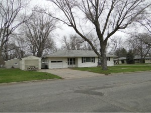 110 E Park Street Belle Plaine, Mn 56011