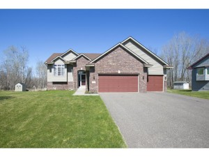 22018 Ethan Avenue Forest Lake, Mn 55025