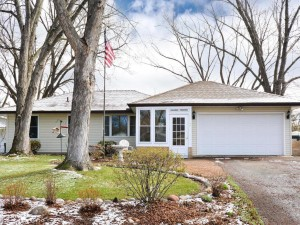 11747 Norway Street Nw Coon Rapids, Mn 55448