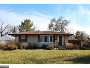 7151 Corliss Way Inver Grove Heights, Mn 55076