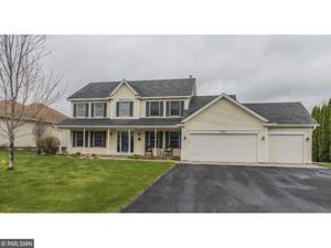 9355 Kirkwood Way N Maple Grove, Mn 55369