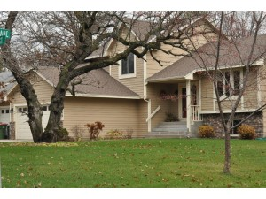 12369 Larch Street Nw Coon Rapids, Mn 55448