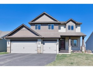 24688 Superior Drive Rogers, Mn 55374