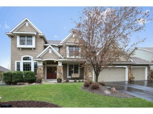 12451 Princeton Avenue Eden Prairie, Mn 55347