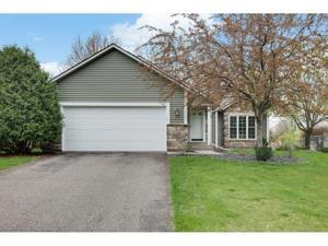 7117 Jenner Lane S Cottage Grove, Mn 55016