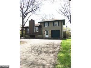 1710 Larpenteur Avenue E Saint Paul, Mn 55109