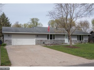 2929 74th Court E Inver Grove Heights, Mn 55076