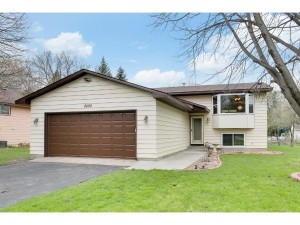 8490 Sunnyside Road Mounds View, Mn 55112